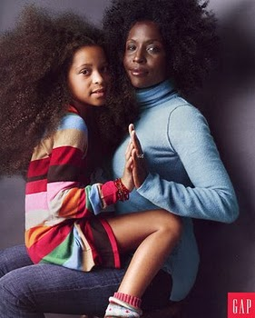 Black mom and daughter incest